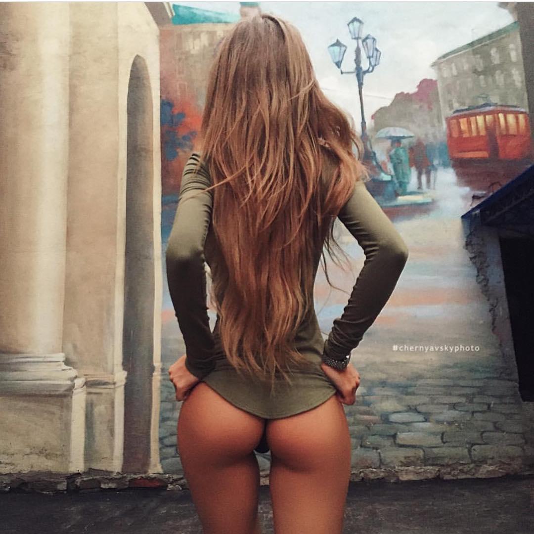 Tera patrick anal gallery